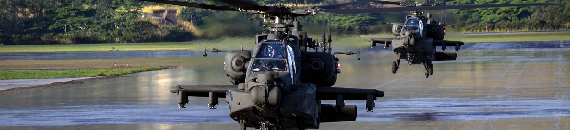 wp-band-image-apache-helicopter-1920×440-0917