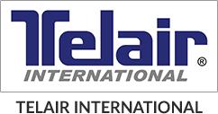 telair international