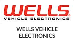 wells vehicles electronics